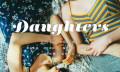 《亲爱的她》影评 暖心影片叙述女性的自我成长
