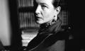 凝视与物化:女性主义视角解读金庸小说