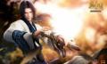 战国剑圣盖聂百步飞剑 鬼谷子徒弟号称第一剑客