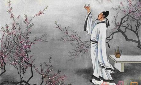 文星璀璨:对中华文字的最美敬意