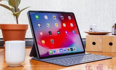 2021款iPad Pro 你想知道的都在这