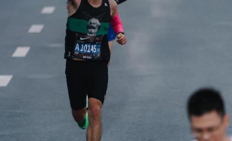 运动跑步减肥吗 其实没那么简单