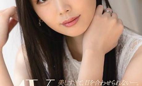 JUL-538:美女新人小松杏新作腥味十足