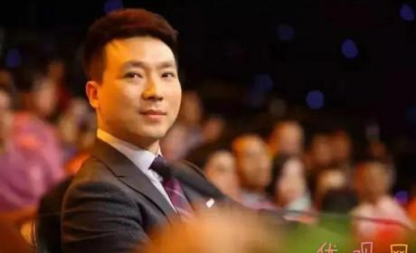 康辉被骂杨丽萍被黑李若彤被质问 竟是因为同一个原因