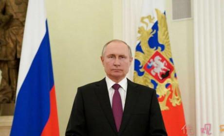 乌克兰局势最新进展 乌克兰和俄罗斯的关系紧张