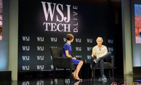 John宣布将辞去CEO 为谷歌自动驾驶业务做出巨大贡献