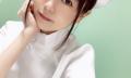 MOODYZ专属演员水卜櫻 萝莉般身材与颜值吸精