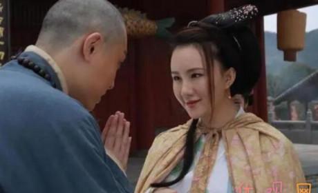 病关索杨雄没性功能吗 杨雄为什么怒杀妻子潘巧云