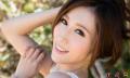 WANZ-930:京香被妹妹男友认错将错就错