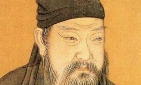 边塞诗杰王之涣 探案能力不输神探狄仁杰