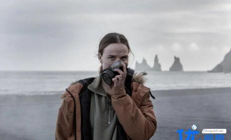 Netflix新剧《卡特拉火山》 揭开人性中的隐秘