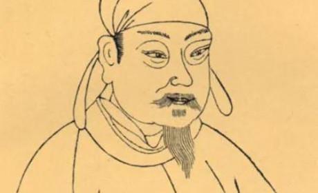 贾岛诗艺洒血入进士 半俗半僧的作诗人