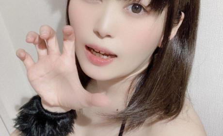CJOD-286:乖巧整形师凪沙雪乃贴心服务客人