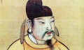 闲散王爷李煜被迫封王 赵光义为什么赐死李煜