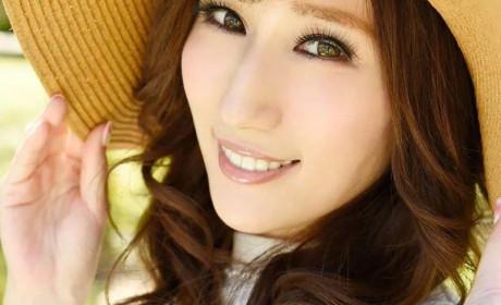 童颜猛将京香Julia 出道11年成业界榜样