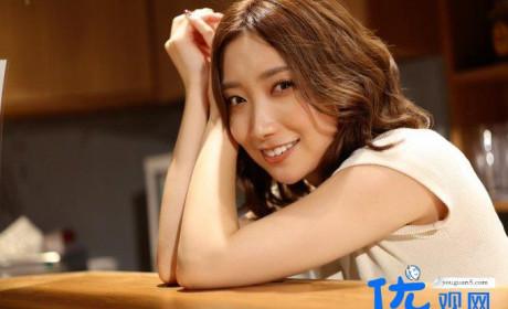 IPX-741:加美杏奈与14人大乱斗