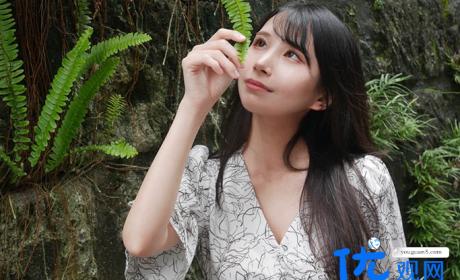 SDNM-307:新婚少妇椿小春挑战10人以上活动